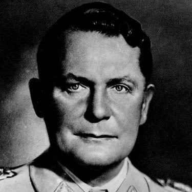 Hermann Göring Image