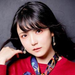 Shiori Mikami Image