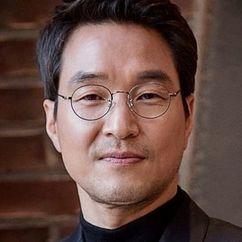 Han Seok-kyu Image