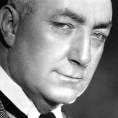 Edgar Wallace Image