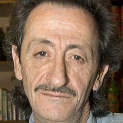 Eduardo Gómez Image