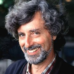 Philip Kaufman Image
