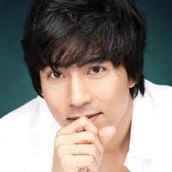 Han Jae-suk Image