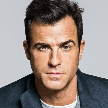 Justin Theroux Image