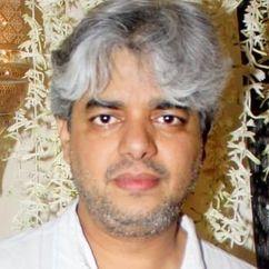 Shaad Ali Image