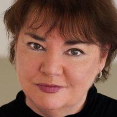Jeanie Drynan Image