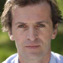 Olivier Galfione Image