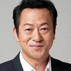 Choi Il-hwa Image