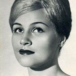 Tatyana Konyukhova Image
