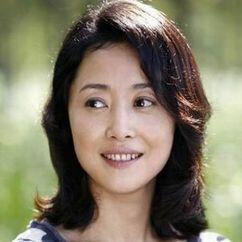 Liu Bei Image