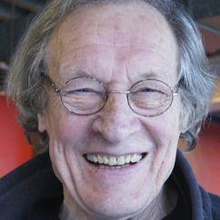 François Beukelaers Image