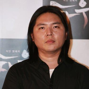 Jeong-won Shin