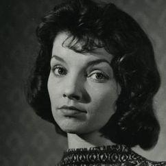 Anne Werner Thomsen Image