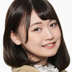 Hina Tachibana Image