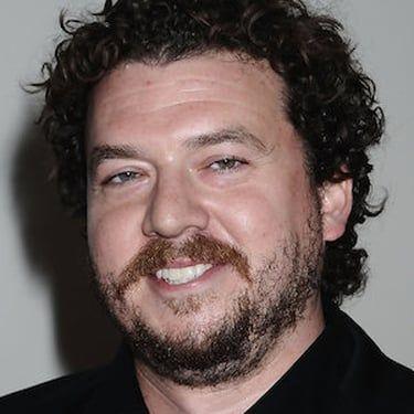 Danny McBride