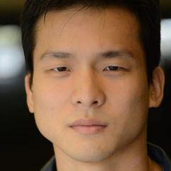 John Wusah Image