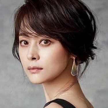 Woo Hee-jin Image