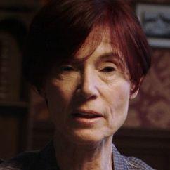 Linda Woolverton Image