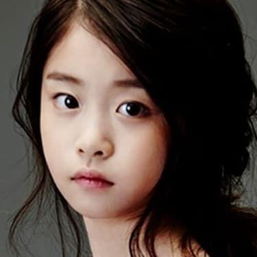 Lee Na-Yoon Image