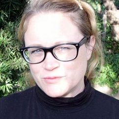 Becky Thyre Image