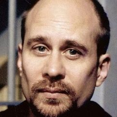 Terry Kinney Image
