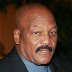 Jim Brown Image