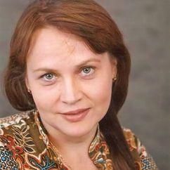 Ludmila Shuvalova Image