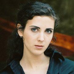 Katharina Rivilis Image