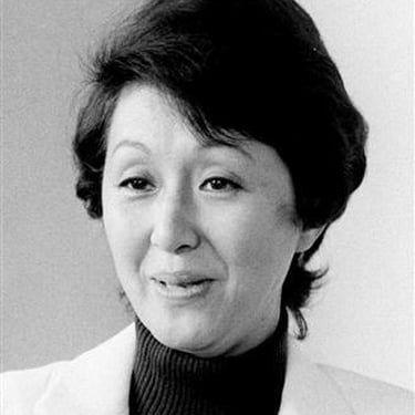Keiko Tsushima Image