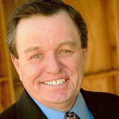 Jerry Mathers Image
