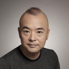 Toshiya Sakai Image
