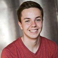 Ryan Manning Image