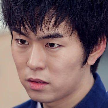 Kwak Jung-wook
