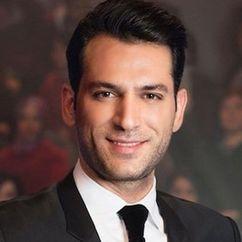 Murat Yildirim Image