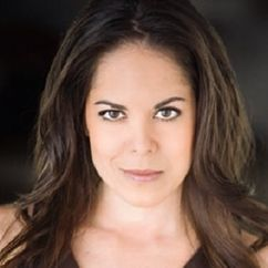 Sharon Canovas Image