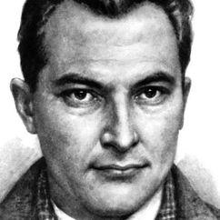 Yevgeni Petrov Image