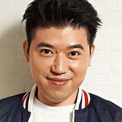 Patrick Kong Image