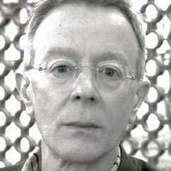 Paolo Baroni Image