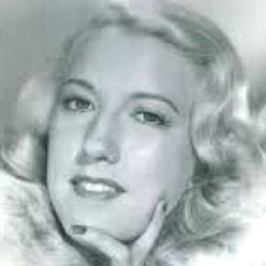 Betty Kean Image