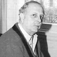Brian Clemens Image