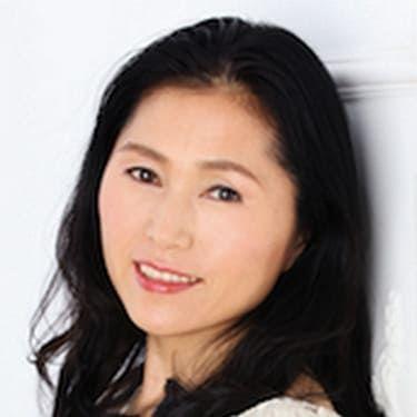 Emi Shinohara Image