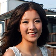 Rose Chan Ka-Wun Image
