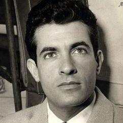 Germán Cobos Image