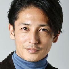 Hiroshi Tamaki Image