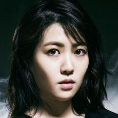 Shim Eun-kyung Image