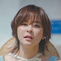 Choi Kang-hee Image