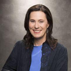 Liz Glotzer Image