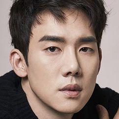Yoo Yeon-seok Image