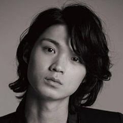 Hayato Isomura Image