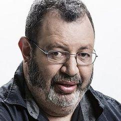 Antonio de la Cruz Image
